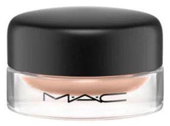 Mac Pro Longwear Paint Pot 5g Painterly