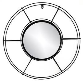 Spogulis Homede Tesia, 56x56 cm