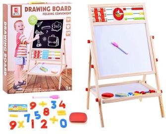 Zīmēšanas dēlis Drawing Board 0083