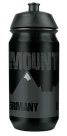 SKS Mountain Bottle 500ml