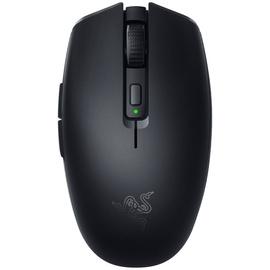 Игровая мышь Razer Orochi V2, черный