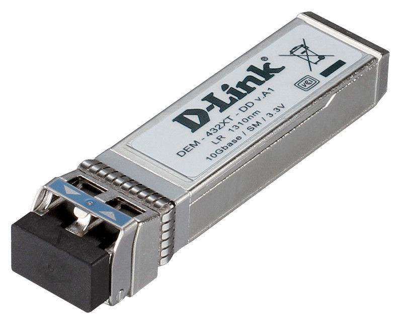 D-Link DEM-310GT/DD