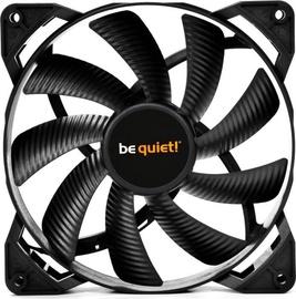 Воздушные бентилятор для корпуса be quiet! Shadow Wings 2 BL080