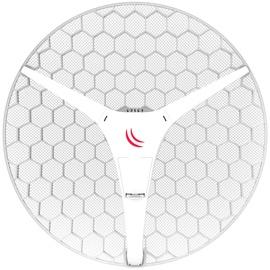 Bezvadu piekļuves vieta MikroTik LHG XL 5 ac, 5 GHz