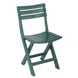 Dārza krēsls Birki Green