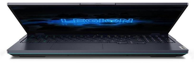 Ноутбук Lenovo Legion 7 81YT0072PB PL Intel® Core™ i7, 16GB/512GB, 15.6″