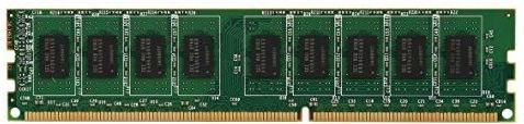 Mushkin Proline 8GB DDR3 1333MHz CL9 ECC REG 991779