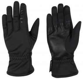 Lafuma Batz Leather Black M