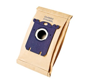 Philips S-bag Classic FC8019/01
