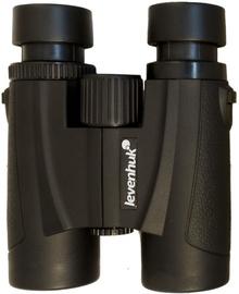 Levenhuk Karma Binoculars 6.5x32