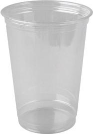 Arkolat Frappe Cup 400/550ml 50Pcs