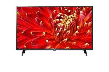 Televizors LG 43LM6300PLA LED