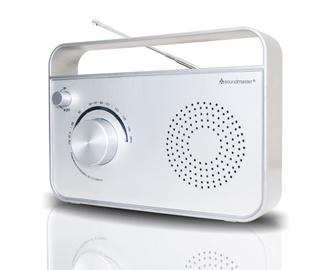 Radio uztvērējs Soundmaster TR420WE