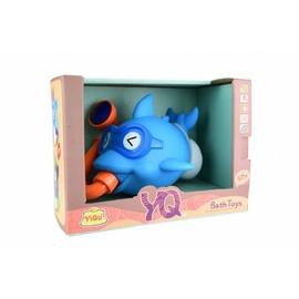Ūdens rotaļlieta Hot Hit Blue Fish
