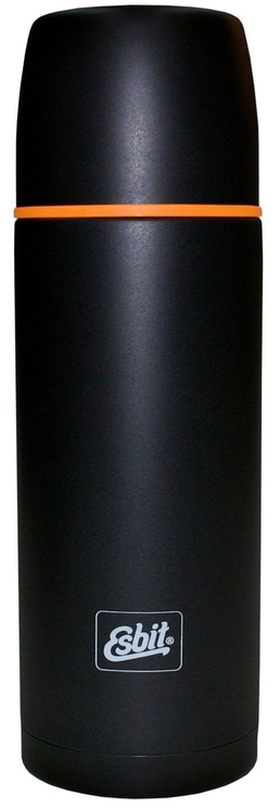 Esbit Vacum Flask 1