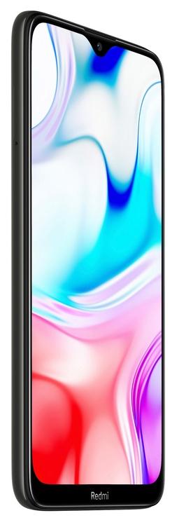 Mobilais telefons Xiaomi Redmi 8 Black, 32 GB