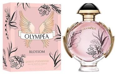 Парфюмированная вода Paco Rabanne Olympea Blossom 80ml EDP
