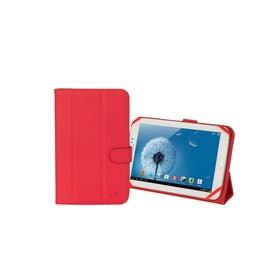 Rivacase Malpensa Tablet Case 7'' Red