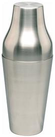 Barkonsult Metal Cocktail Shaker 0.7l 2pcs
