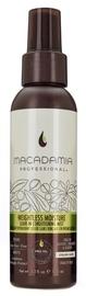 Macadamia Weightless Moisture Conditioning Mist 100ml
