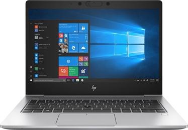 HP EliteBook 735 G6 7KN29EA#B1R