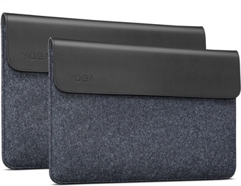 Lenovo Yoga Sleeve 15'' Black