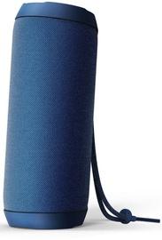 Bezvadu skaļrunis Energy Sistem Urban Box 2, zila, 10 W