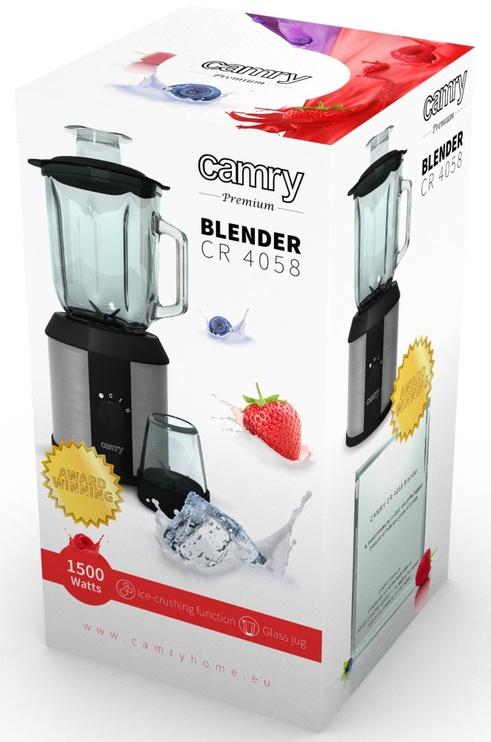 Blenderis Camry CR 4058