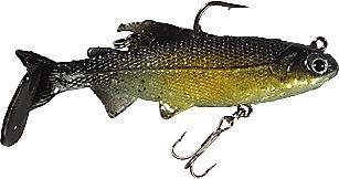 Jaxon Magic Fish TX-H C 10cm Gold
