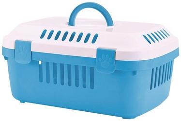Savic Transport Box Discovery Compact