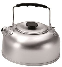 Easy Camp Compact Kettle 580080