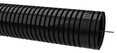 INSTALĀCIJAS CAURULE RKGSP 16  PVC(50)