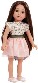 Addo B Friends Doll Megan 46cm 314-12102-B