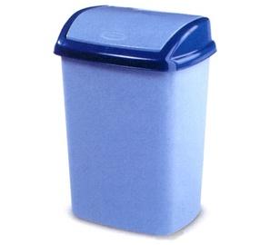 Atkritumu tvertne Curver R004663 / R050901, 25 l