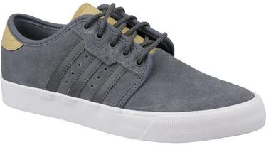 Adidas Seeley DB3143 Grey 40 2/3
