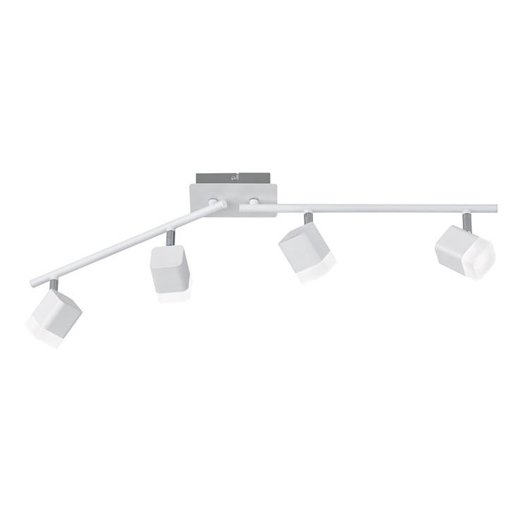 LAMPA GRIESTU ROUBAIX R82154131 4X4W LED