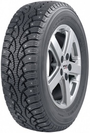 Ziemas riepa Bridgestone Noranza VAN001, 195/75 R16 107 R
