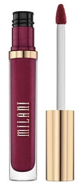 Губная помада Milani Amore Shine Liquid Lip Color MALS08, 2.8 мл