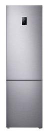 Холодильник Samsung RB37J5225SS