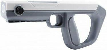 AVO+ AR Game Gun Universal Bluetooth 4.0