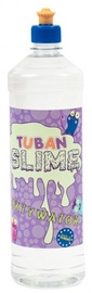 Russell Super Slime Tuban Activator 0.5l