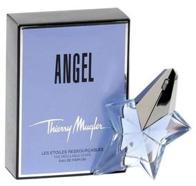 Парфюмированная вода Thierry Mugler Angel 25ml EDP Refill