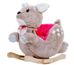 Конь-качалка Gerardos Toys Rocking Horse Deer