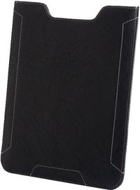 ETUI Elegance Tablet Sleeve Black