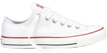 Converse Chuck Taylor All Star Classic Colour Low Top M7652C White 39.5