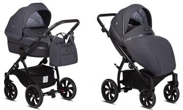 Tutis Stroller Uno Plus 2in1 Canella 145