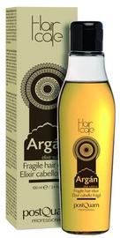 PostQuam Professional Fragile Argan Hair Elixir 100ml