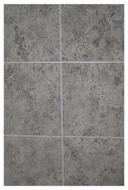 SN Decorative Panel Fosilgran 2.44x1.22m Grey