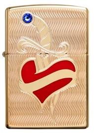 Zippo Lighter 49303