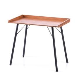 Письменный стол Homede Walnut